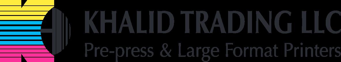 khalid Trading LLC